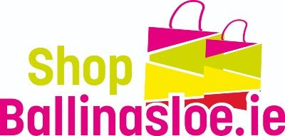 ShopBallinasloe.ie